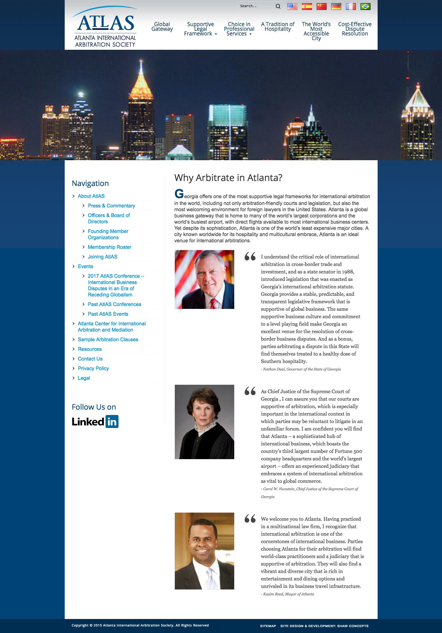 Atlanta_International_Arbitration_Society_full