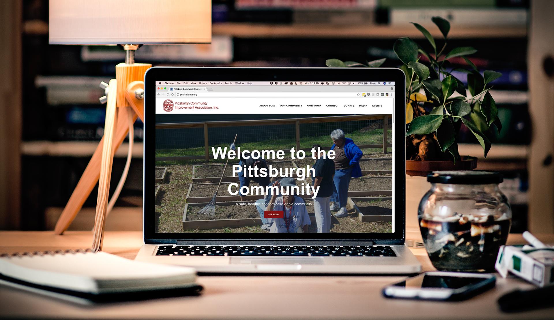 Pittsburgh-Community-Improvement-Association_light