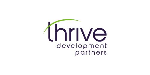 ThriveDP-logo