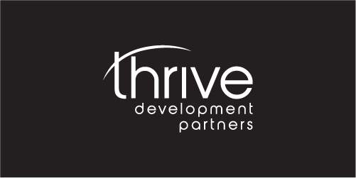 ThriveDP-logo_white